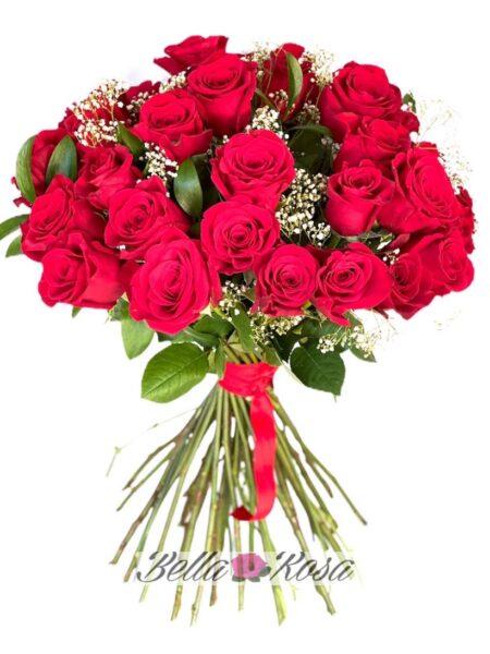 Flor de Amor